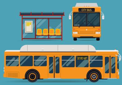 reklama na transporte 391x391 86c